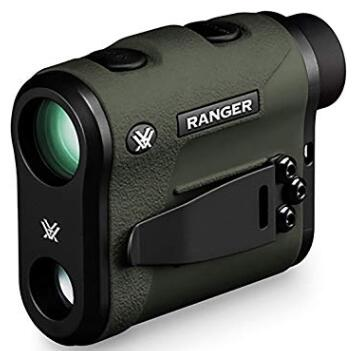 best cheap rangefinder for bow hunting