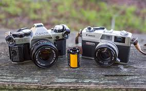 digital rangefinder camera reviews