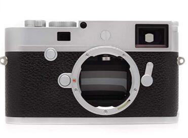fujifilm digital rangefinder