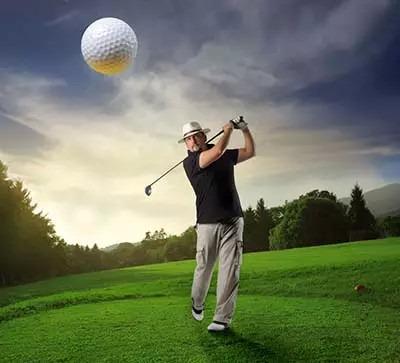 bushnell golf rangefinder reviews