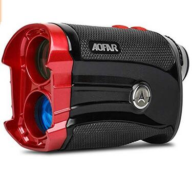 what is the best rangefinder for the money