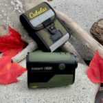 Top 7 Best All Around Rangefinder Reviews For Golfing, Hunting And Multiple Functions