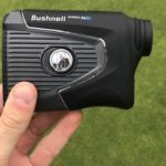 Top 10 Best Cheap Laser Rangefinder Reviews For Your Money