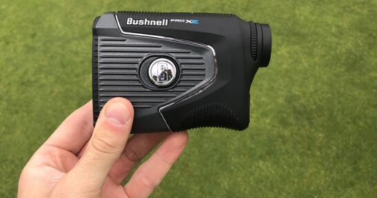 golf rangefinder prices