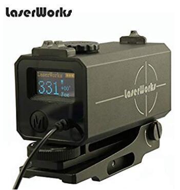 steiner 10x50 military binoculars laser rangefinder