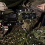 11 Best Military Grade Laser Range Finder Reviews 2019-2020