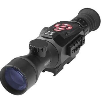 military grade laser