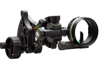 vendetta bow sight
