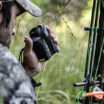 The 6 Best Archery Rangefinder Reviews with Different Types and Price Range For Your Money 2020