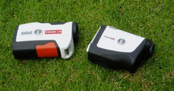 types of budget laser rangefinder