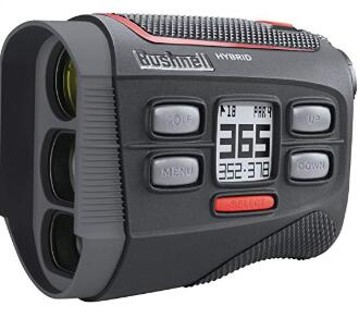 bluetooth laser rangefinder review