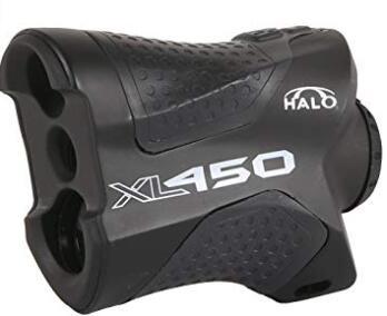 best price on laser range finder
