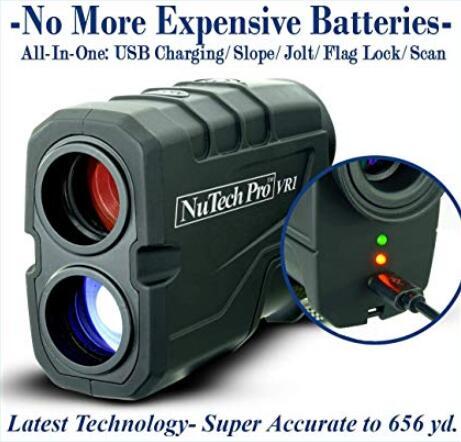 best affordable rangefinder camera
