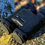 11 Best Binocular Range Finder Reviews with Night Vision For Hunting and Tactical 2020