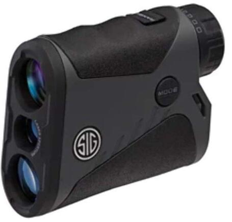 reviews of bluetooth laser rangefinder