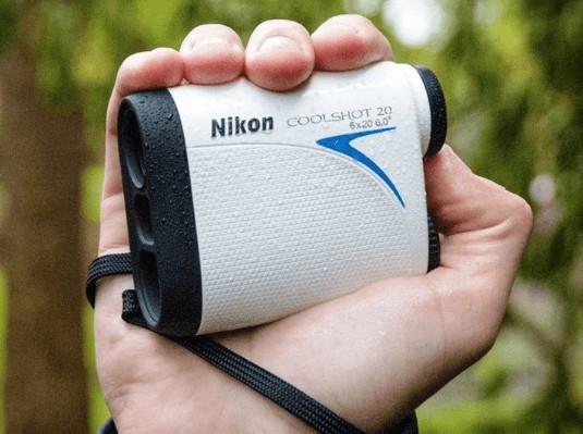 best value golf rangefinder