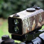 Best Crossbow Mounted Rangefinder - Top Pick Rangefinder for Crossbow Hunting Reviews