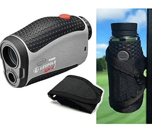 golf laser rangefinder under 500