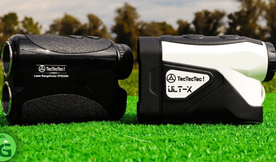 best valuable golf laser rangefinder