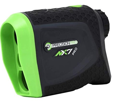 the best value golf laser rangefinder