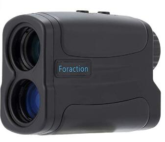 best bluetooth laser rangefinder
