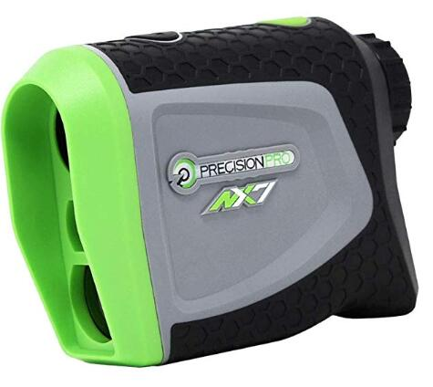 best value golf laser rangefinder