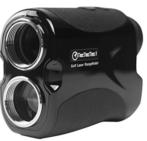 best value golf laser rangefinder