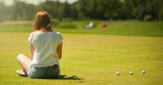 cheap golf rangefinders sale