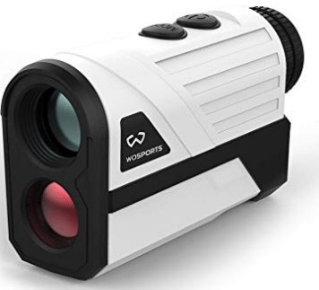 top distant value golf laser rangefinder