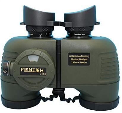 bushnell binoculars with range finder