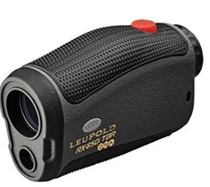 best golf laser rangefinder under $300