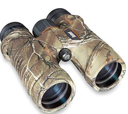 swarovski el range 10x42 rangefinder binoculars