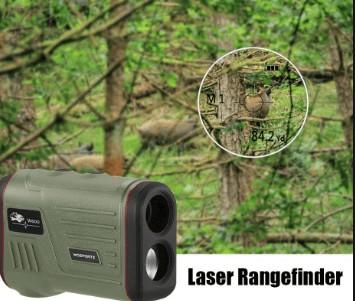 cheap rangefinder under 150