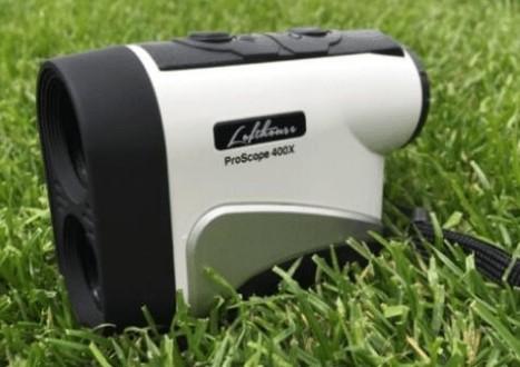 cheap rangefinder under $200