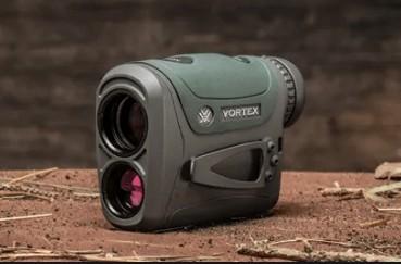 best laser rangefinder under 400