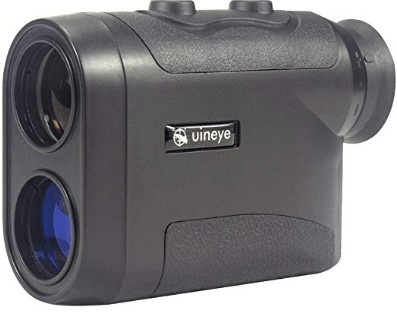 the top light laser rangefinder
