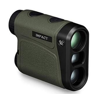 best rangefinder under $200