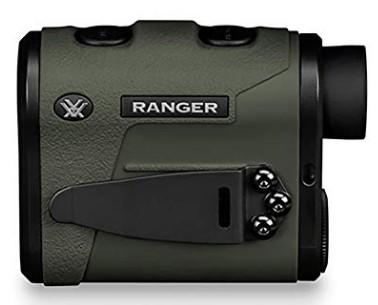 best rangefinder under 400