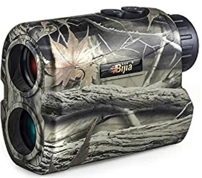 cheap rangefinder binoculars