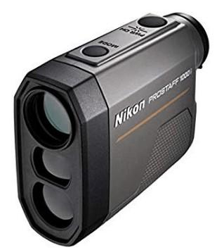 best golf laser rangefinder under $200