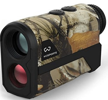 best golf laser rangefinder under $150