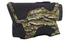 best hunting rangefinder under $150