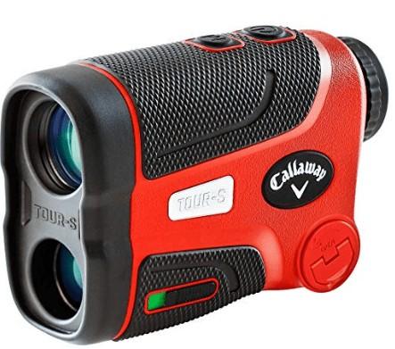 top laser rangefinder