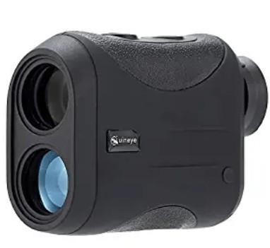best laser rangefinder under $200