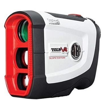 best rated laser rangefinder