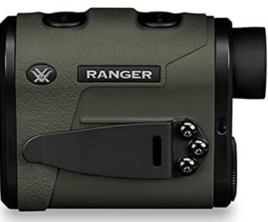 best handheld rangefinder