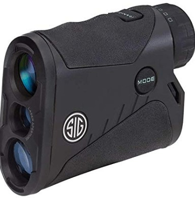 top hunting rangefinder