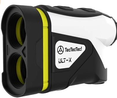 miniature laser rangefinder