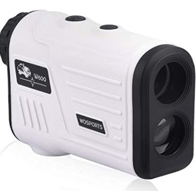 top laser rangefinder for the money