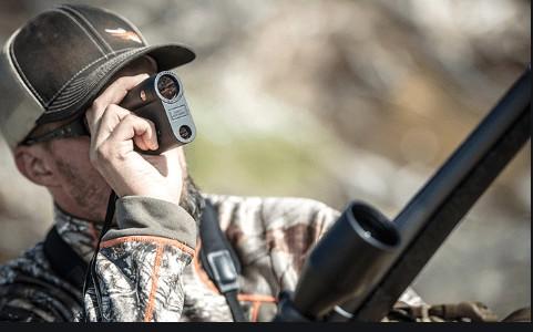 best laser rangefinder for money